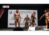 E-fit.cz MM finále do 90 kg
