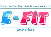 E-fit.cz Sleva